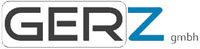 GERZ GmbH