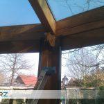 ROLLFENSTER - Das Original von GERZ GmbH