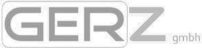 GERZ GmbH Luckenbach - Schnelllauf-Tore · Industrie-Trennwände · Kunststoffbeschichtung
