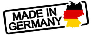 GERZ GmbH - Quality made in germany