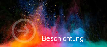 GERZ Gmbh - Kunststoffbeschichtung bis 9.000 mm Länge