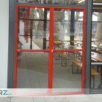 GERZ GmbH - Kunststoffbeschichtung