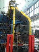 GERZ Gmbh - Maschinenschutztore für mehr Arbeitssicherheit