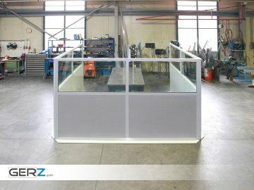 gerz-gmbh-mobile-laermschutz-trennwand-2