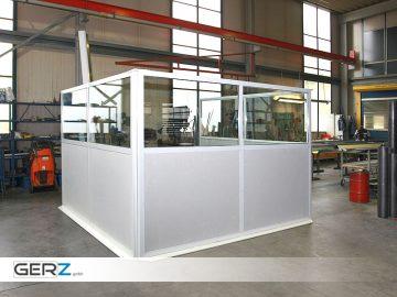 gerz-gmbh-mobile-laermschutz-trennwand-3