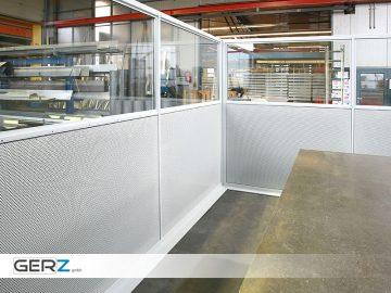 gerz-gmbh-mobile-laermschutz-trennwand-5
