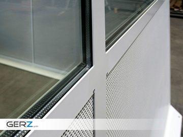 gerz-gmbh-mobile-laermschutz-trennwand-detail-1