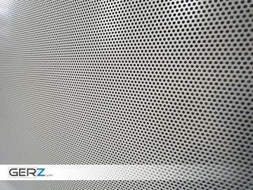 gerz-gmbh-mobile-laermschutz-trennwand-detail-4