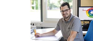 marcel-gerz-gerz-gmbh-industriepartner